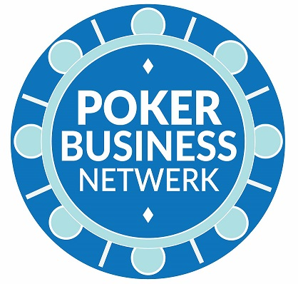 Logo PokerBusinessNetwerk